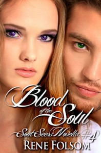 Blood-of-the-Soul-front-proof-small