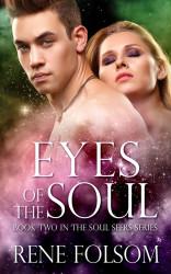 Eyes-ebook-web