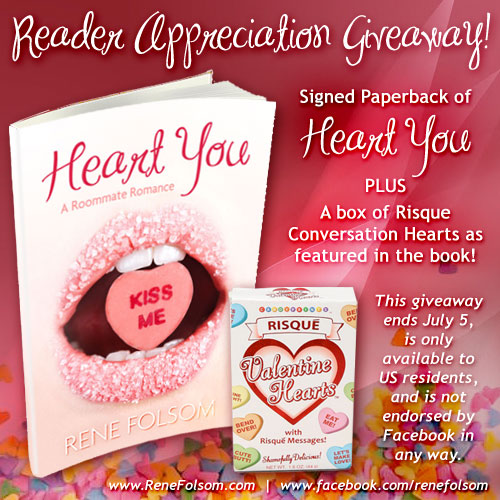 HeartYou-candy-giveaway