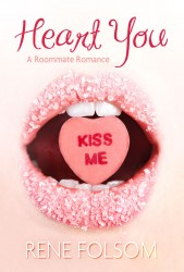 HeartYou_cover-ebook-wr