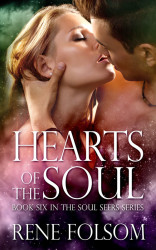 Hearts-ebook-web