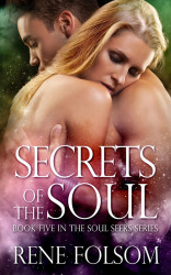 Secrets-ebook-web