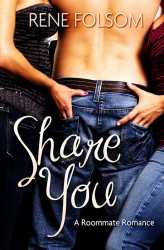 Share-You-Cover-Ideas4c