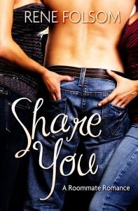 Share-You-Cover-Ideas4c