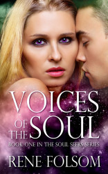 Voices-ebook-web