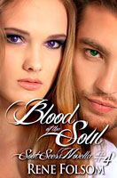 Blood-of-the-Soul