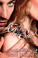 Eyes-of-the-Soul