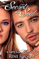 Secrets-of-the-Soul