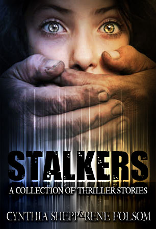 Stalker Anthology Winners Announced!