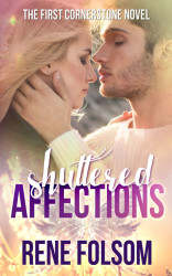 ShutteredAffections-ebook-web