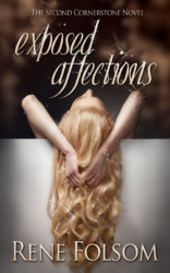 ExposedAffections-ebook-web