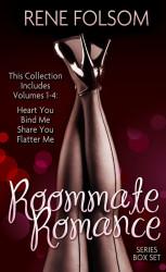 RR-paperback-proof
