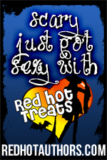 The Red Hot Treats Collection