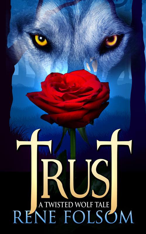 Trust-ebook-web