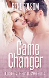 GameChanger-ebook-web