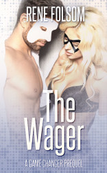 TheWager-ebook-web