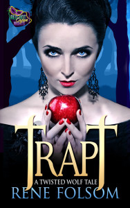 Trapt-ebook-web