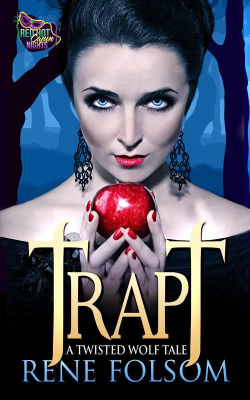 Trapt-ebook-web