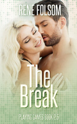 TheBreak-ebook-web
