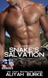 AliyahBurke-SnakesSalvation-web