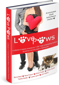 LovePaws-3Dbook2