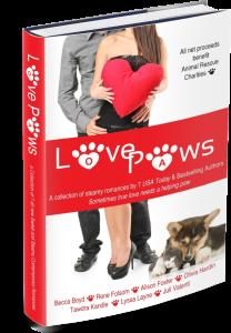 LovePaws-3Dbook2