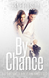 ByChance-ebook-web