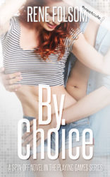 ByChoice-ebook-web