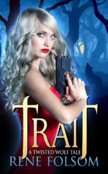 Trait-ebook-web