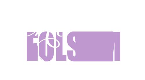 Rene Folsom